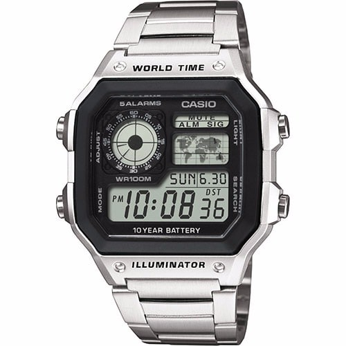 /S/p/Sports-AE-1200WHD-1AVEF-Men-s-Digital-Watch-5834565_3.jpg