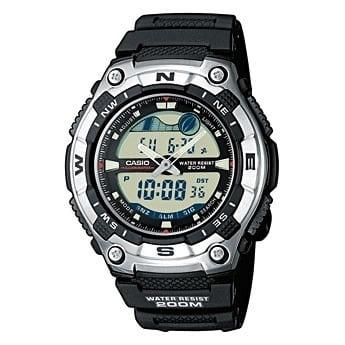 /S/p/Sports-Analogue-Digital-Watch---AQW-100-1AVEF-3954181_2.jpg