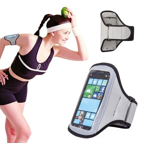 /S/p/Sports-Armband-for-iphone-6-Samsung-S3-S4---Gray-7399456.jpg