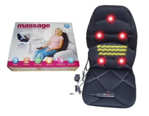 /S/p/Sports-Car-Massage-Cushion-6049034_1.jpg