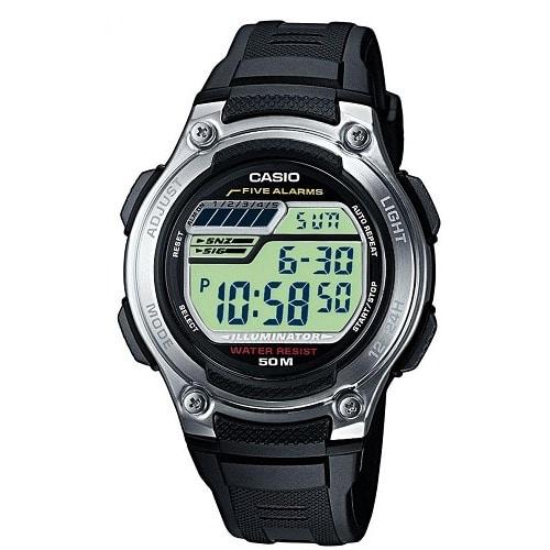 /S/p/Sports-Digital-Watch---W-212H-1AVES--4266739_4.jpg
