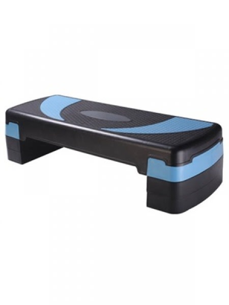 /S/p/Sports-Fitness-Aerobic-Step-Board-For-Exercise-7730433_1.jpg