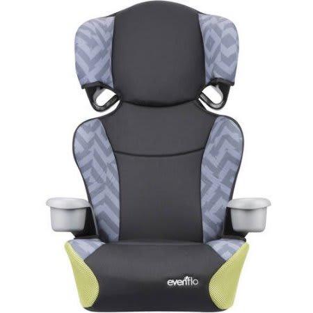 /S/p/Sports-High-Back-Car-Seat--Goody-Tunes-7155328_1.jpg