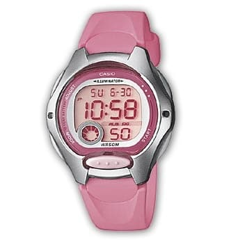 /S/p/Sports-LW-200-4BVEF-Digital-Ladies-Watch-3871512_3.jpg