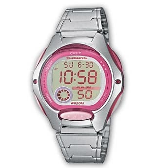 /S/p/Sports-LW-200D-4AVEF-Digital-Ladies-Watch-3871602_3.jpg