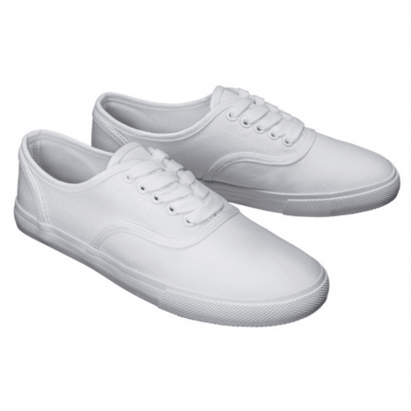 /S/p/Sports-Tennis-Shoe-White--7893117.png