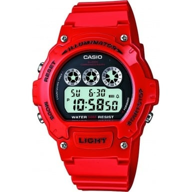 /S/p/Sports-W-214HC-4AVEF-Digital-Watch-4356740_2.jpg