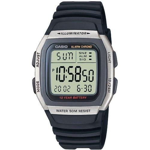 /S/p/Sports-W-96H-1AVES-Digital-Watch-4195430_7.jpg