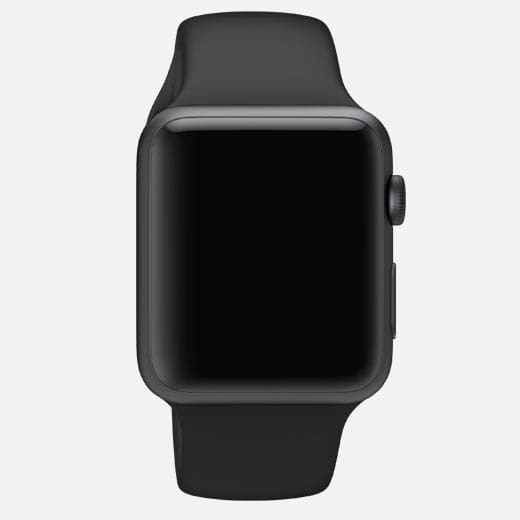 /S/p/Sports-Watch---42MM---Black-7969639.png