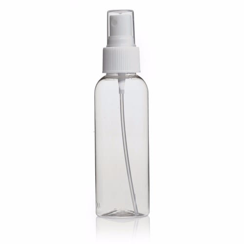 /S/p/Spray-Bottle-For-Hair-Oil-7628854_1.jpg