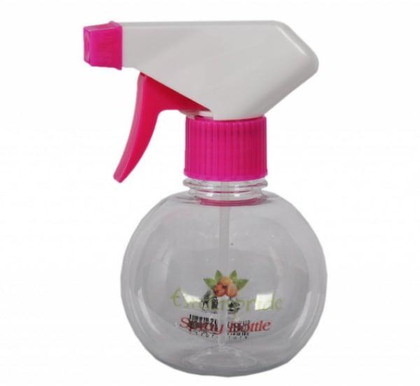 /S/p/Spray-Bottle-for-Hair-Oil-8032403.png