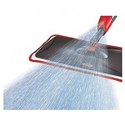 /S/p/Spray-Mop-7550100_3.jpg