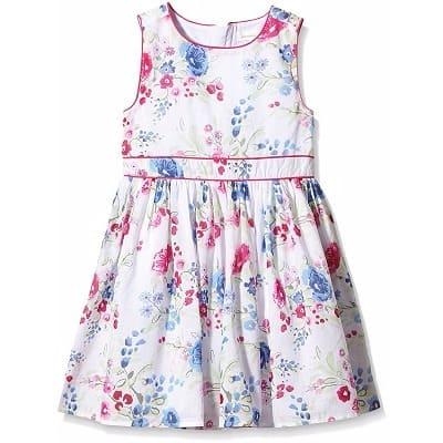 /S/p/Spring-Floral-Dress---Multicolour-6360775.jpg