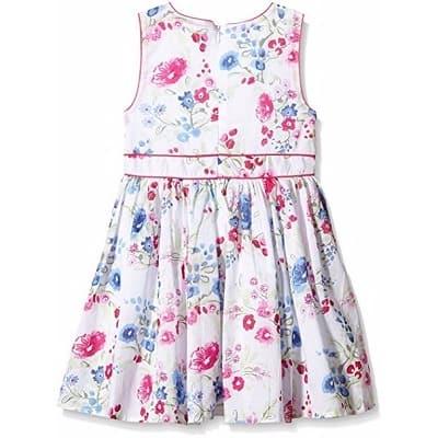 /S/p/Spring-Floral-Dress---Multicolour-6360776.jpg