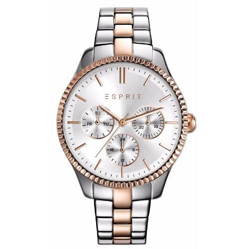 /S/p/Spring-Ladies-Watch---ES108942005---Silver-Rose-Gold-6000947_3.jpg