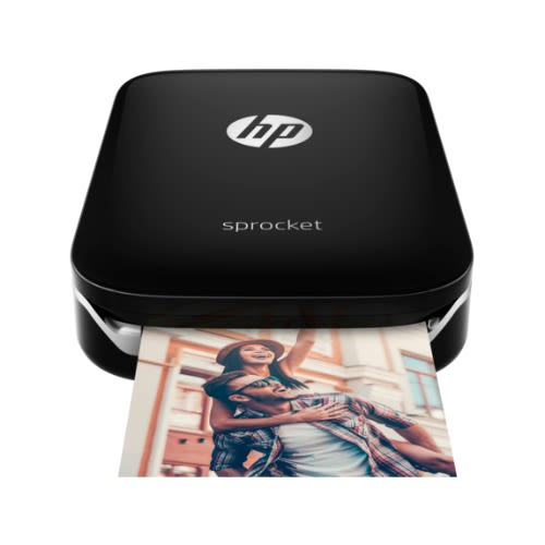 /S/p/Sprocket-Photo-Printer---Black-10-Free-Zinc-Sticky-Paper-7867550_3.jpg