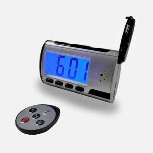 /S/p/Spy-Camera-Alarm-Clock-Micro-Hidden-Nanny-Cam-Motion-Detection-Mini-DV-DVR-Video-7543906.jpg
