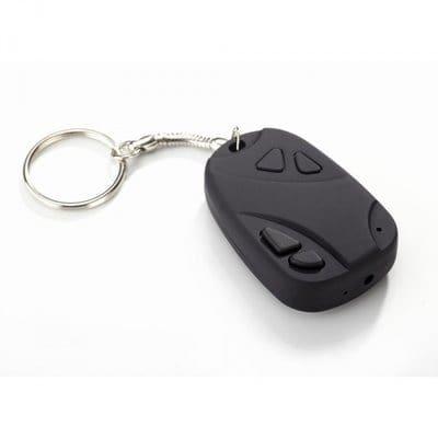 /S/p/Spy-Camera-DVR-Recorder-Car-Key-Holder-7525349.jpg