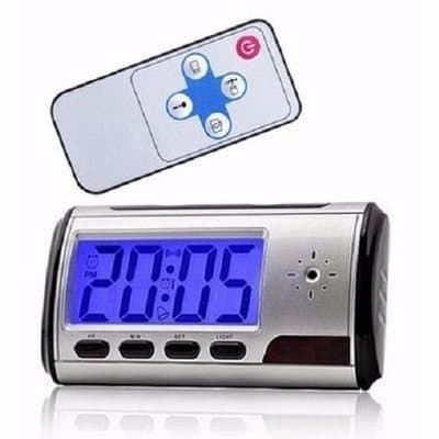 /S/p/Spy-Camera-Table-Clock-6900032_1.jpg