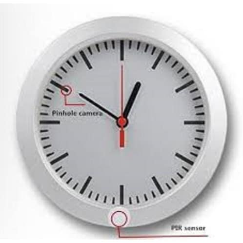 /S/p/Spy-Camera-Wall-Clock-7327453.jpg