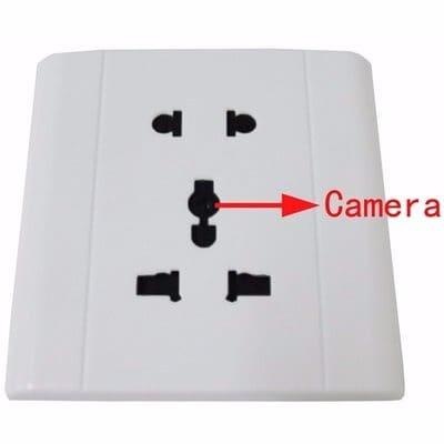 /S/p/Spy-Camera-Wall-Socket-6435497_3.jpg