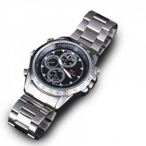 /S/p/Spy-Camera-Wrist-Watch-With-Inbuilt-4GB-Memory-7090756_2.jpg