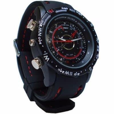 /S/p/Spy-Camera-Wristwatch-with-High-Video-Recording---8GB-8046678.jpg