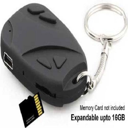 /S/p/Spy-Car-Keychain-Camera-7415465.jpg