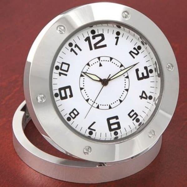 /S/p/Spy-Clock-with-Camera--3876692_3.jpg