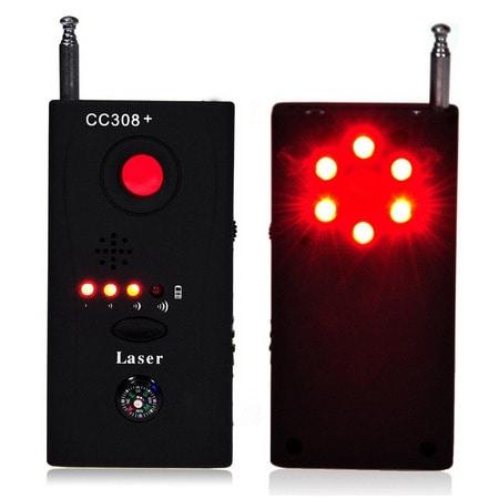 /S/p/Spy-Devices-Finder-6939273.jpg