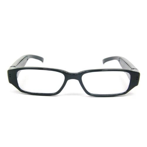 /S/p/Spy-Glasses---720p-HD-Camera-Eyewear-6870625_1.jpg