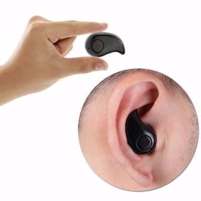 /S/p/Spy-HD-Bluetooth-Earpiece---Black-7026202_196.jpg