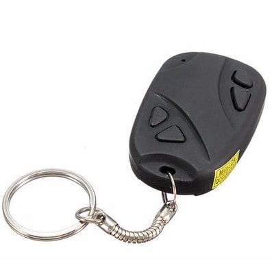 /S/p/Spy-Key-Holder-with-DVR-Camera-6885220_1.jpg