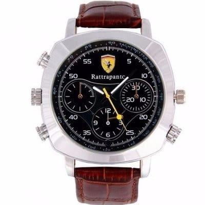 /S/p/Spy-Leather-Wristwatch---8GB-7526647.jpg