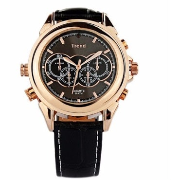 /S/p/Spy-Leather-Wristwatch-with-Camera-for-Ladies---Black-7989856.jpg