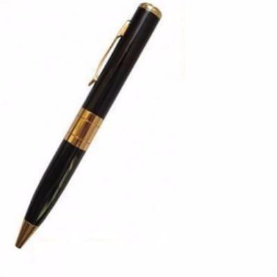 /S/p/Spy-Pen-Camera-7544454.jpg