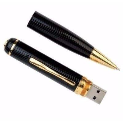 /S/p/Spy-Pen-DVR-Camera-7668533.jpg