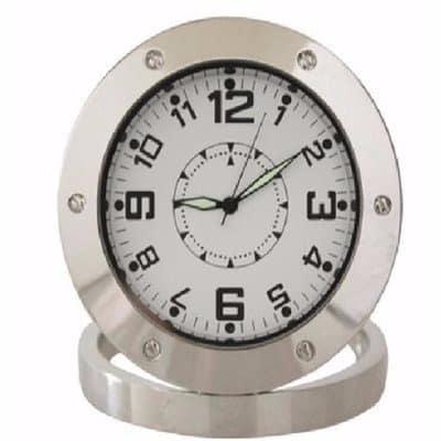 /S/p/Spy-Round-Table-Clock-Camera-7681493.jpg