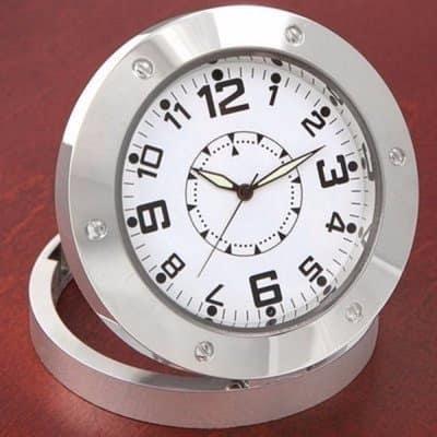 /S/p/Spy-Table-Clock-6015569.jpg