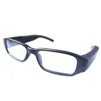 /S/p/Spy-Video-Camera-Glasses-7668594.jpg