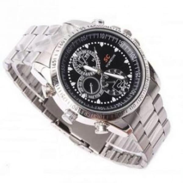 /S/p/Spy-Video-Camera-Wrist-Watch-5989339.jpg