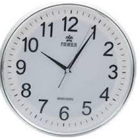 /S/p/Spy-Wall-Clock-8066381.jpg