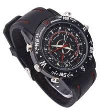 /S/p/Spy-Watch-Camera-4886459_3.jpg