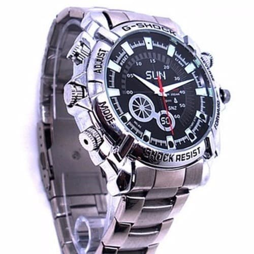 /S/p/Spy-Watch-Camera-with-IR-Night-Vision-Motion-Detection---Silver-7135163_1.jpg