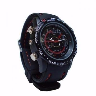 /S/p/Spy-Waterproof-Wristwatch---8GB-5928347.jpg