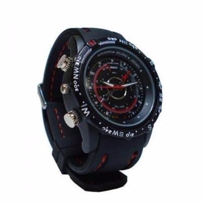 /S/p/Spy-Waterproof-Wristwatch---8GB-5945181.jpg