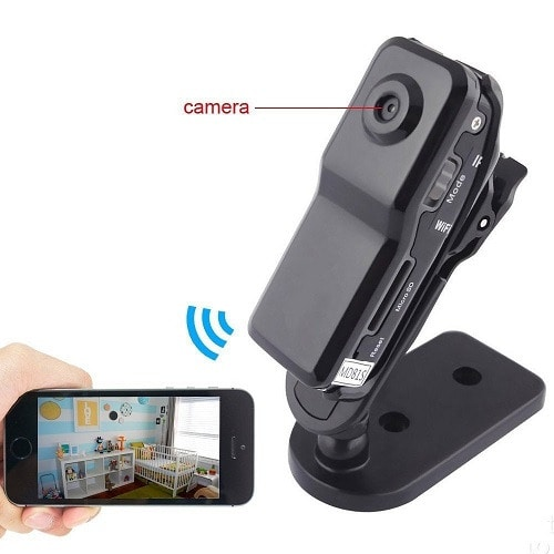 /S/p/Spy-WiFi-Camera-Mini-Wireless-IP-Camera-For-Android-and-Apple-Devices-7859025_1.jpg