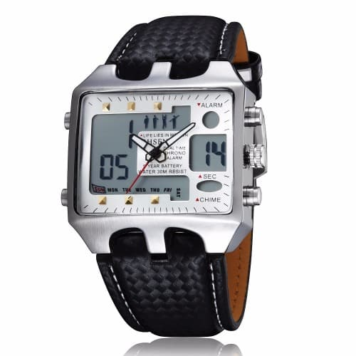 /S/q/Square-Dial-Waterproof-Leather-Strap-Men-s-Watch-7375556_3.jpg