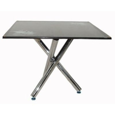 /S/q/Square-Dining-Table---Black-7592819_1.jpg