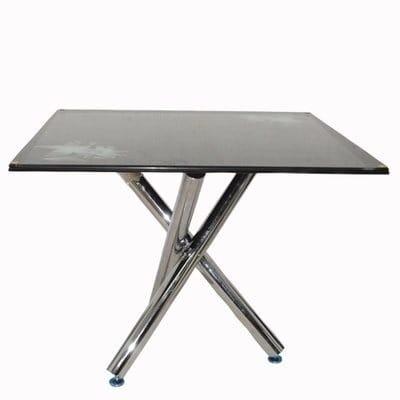 /S/q/Square-Dining-Table---Black-7809959.jpg